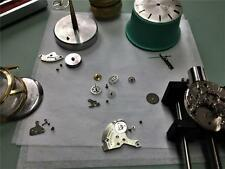 Vintage watch service & timing for all ROTARY mechanical & automatic watches.