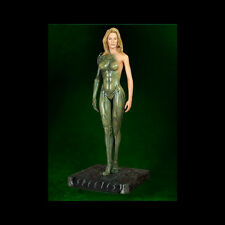 HCG Species Sil Quarter Scale Statue Henstridge Figure SEALED NEW