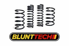 H&R Sport Springs 2007-2013 BMW 328Xi 328i xDrive 335Xi 335i xDrive Coupe