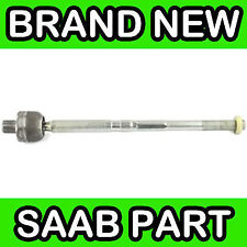 Saab 9-3SS 1.8i 2.8 V6 (not XWD) 1.9 Diesel (06-) Inner Track Rod (Left/Right)