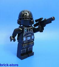 LEGO® Star Wars / 75171 / Figur Jyn Erso mit Blaster