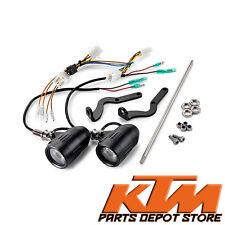 NEW 2003 - 2012 OEM KTM 950 / 990 ADVENTURE AUXILIARY LAMP KIT 60114910033