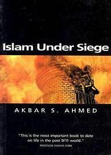 Themes for the 21st Century Ser.: Islam under Siege : Living Dangerously in a...
