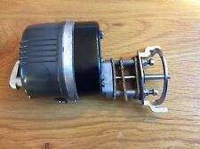 Landrover series 1/2/2A lucas  fw2 reconditioned wiper motor
