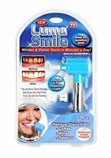 Spark Innovators Luma Smile Tooth Polisher