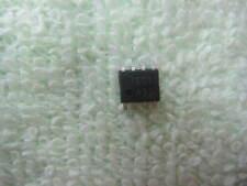 1 Piece New FAIRCHILD FAN76O2 MX FAN7602 FAN7602MX SOP8 IC Chip