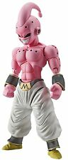 *NEW* Dragon Ball Z: Kid Buu Figure-rise Standard Model Kit by Bandai Hobby