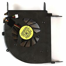 Ventilateur HP Pavilion DV7-2000 DV7-2100 516876-001 CPU FAN ventilatore