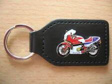 Porte-clés Honda CBR1100R / CBR 1100 R Modèle 1981 Art. 0603 Moto