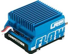 NEW LRP Flow Competition Brushless ESC 80960