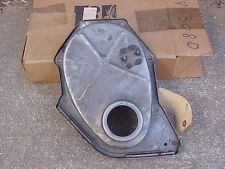 1967 68 COP CAR TAXI Dodge And Fargo Truck 225 Slant Six TIMING COVER NOS MoPar