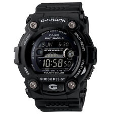 GW7900B-1 Casio G-Shock Tough Solar Atomic Digital Water Resistant Sports Watch