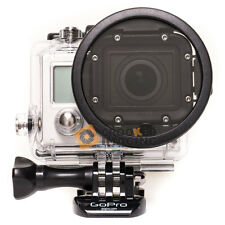 Polar Pro Venture3 Polariser Glass Filter for GoPro Hero3 Housing - Polarizer