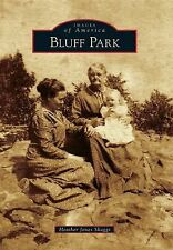HOOVER, ALABAMA-HISTORY BLUFF PARK RESIDENTIAL COMMUNITY-IMAGES OF AMERICA