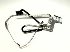TOSHIBA C870 C870D  LCD SCREEN CABLE  H000037860 1422-0159000