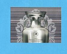 PANINI-EURO 2012-Figurina n.47- UEFA EUROPEAN CUP - 1/2 -NEW