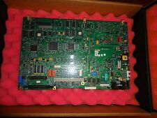 MARKEM IMAJE, MAIN BOARD, 9020 PRINTER, PART#A27780-C, TESTED, USED
