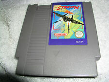 Nintendo Nes Stealth  Game Cart    Pal