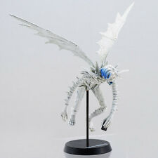 "JUN Planning Death Note 4.2"" Selection Trading Figure Series Rem"