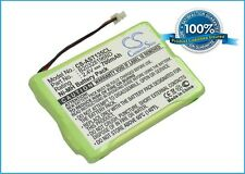 2.4V battery for Ascom 20328196BD, Office 135pro, Ascotel Office 135, DeTeWe Aas