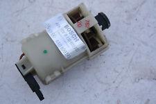 Gebläse Temperaturfühler Klimatronic 4A0820545 0130002803 Audi A4 B5 Seat Leon