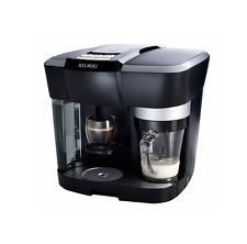 Keurig Rivo R500 Counter Top Barista Cappuccino Latte Brewing Coffee Machine
