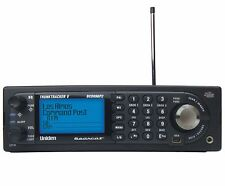 Uniden BCD996P2 Phase II Digital Base/Mobile Scanner