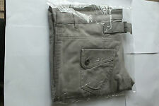 M & S Ladies Trouser - Med Grey New £30.00 Free P & P