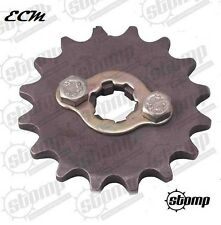 Stomp Pit Monkey Bike Output 420 Sprocket 14t WPB Demon X