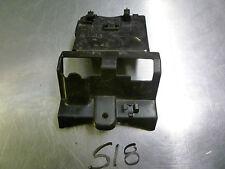 HONDA CBR125 CBR 125 2011-2013 BATTERY COVER 80110-KPP-T000 *FREE UK POST*S18