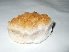 - Minerali Grezzi Cristalloterapia - QUARZO CITRINO (44)