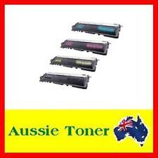 4x Toner for Brother HL-3040 HL-3070 TN240 MFC9120