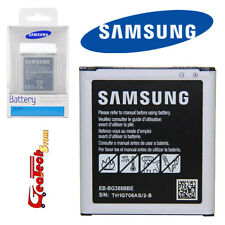 Batteria EB-BG388B Originale Per Samsung Galaxy XCover3 G388F 2200mah in Blister
