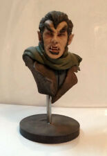 WEREWOLF of LONDON 1:4 Scale BUST PROFESSIONAL BUILD & PAINT