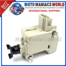 AUDI TT 1 MK1 SKODA OCTAVIA SUPERB MK1 Rear Tailgate Central Lock Actuator Motor
