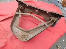 1961 1962 Cadillac Rear Swing Arm Wishbone With Bushings and Ball Joint