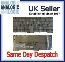 HP 103359-051 Compaq Armada M700 French Keyboard