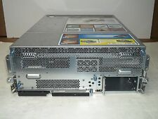 HP 9000 RP4440 Server A7143A A7135A 1GHz PA-RISC 8800 dual core CPU 12GB Dual PS