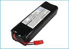 12.0V battery for Sportdog SWR-1 Ni-MH NEW