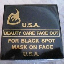 USA.K Brothers Face Soap Whitening Anti Melasma Dark Spots Out Skin Care 50 g.