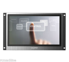 "LILLIPUT TK1330-NP/C/T 13.3"" 1080P HDMI VESA Capacitive Touch screen Monitor"
