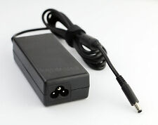 Genuine 65W Dell Inspiron 15 5000 7000 Series AC/DC Adapter Charger 19.5V 3.34A