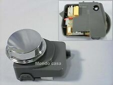 Kenwood Modulo Comandi Planetaria Major KM020 Originale Kenwood KW710359