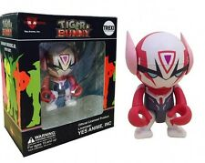 Tiger & Bunny Barnaby Brooks Jr. Bunny Hero Suit Anime Trexi Figure YATTGB01