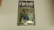 WItchblade Ian Nottingham action figure, Moore Action Collectibles, Brand New!