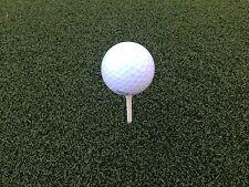 Tall Boy™ Golf Mats 4' x 6'  Premium Golf Practice Turf Mat - No FoamType Mats