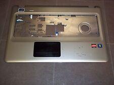 HP DV7-4148CA - ZYE3LLX9TP203BHD374 1002162201100720 - TOUCHPAD