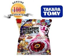 Takara Tomy Beyblade BB-118 Phantom Orion B:D 4D System US Seller