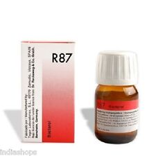 Dr Reckeweg R88 - Anti-Viral Drops - 1 Pack
