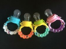 Baby pacifier clips pacifier cheap nipple baby avent  pacifier feeding size m